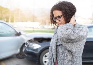 Auto accident attorneys chicago