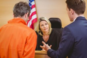 San Diego Criminal Defense Lawyer